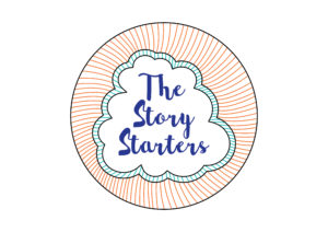 The story starters