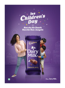 10 gift ideas for childrens day